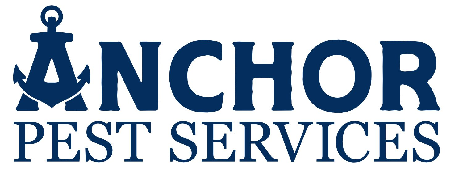Anchor Pest Services